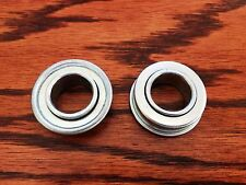 Steering Column Bearing Bushing Rat Rod Hot Rod Street Ford Chevy Dodge