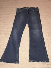 Kut From Kloth Women's Sz 10 Bootcut Jeans