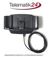 TomTom Telematics PRO 7150 / 9150 fixed Cradle (5 zoll) ! Vom Fachhändler!