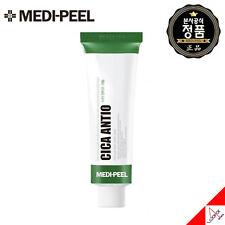 Medi-Peel Cica Antio Cream 30mL , K-Beauty Cosmetics