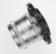 Cooke 25mm f1.4 Ivotal micro 4/3 mount  #493515 ............ Minty
