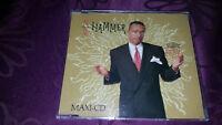 M.C. Hammer / Pray - Maxi CD
