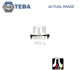 RTS FRONT TIE ROD AXLE JOINT ROD ASSEMBLY 94-92333-2 P NEW OE REPLACEMENT