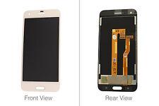 Genuine HTC One A9s White LCD Screen & Digitizer - 83H90210-02