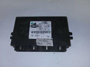 MACK Cab Control Module 12MS48M6