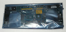 FAULTY SPARES DELL XPS 15 9560 MOTHERBOARD i7 7700HQ 3.8GHz 4GB NVIDIA1050 YH90J