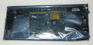 GENUINE DELL XPS 15 9560 MOTHERBOARD i7 7700HQ 3.8GHz 4GB NVIDIA 1050 YH90J