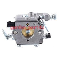 Walbro Vergaser für Stihl MS210 MS230 MS250 WT 286 Zama C1QS11E Carburetor
