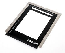 Hasselblad Imacon Original Film Holder/Negative Carrier (4X5)