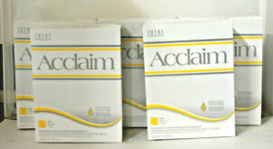 Zotos Acclaim Acid Perm for Normal, Tinted, or Highlighted Hair - Soft  (5 pack)