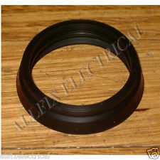 Electrolux, Volta. Vax Hose Rubber Collar - Part # 10929901