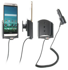 Brodit Soporte Coche 512722 con mechero para Htc One M9