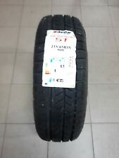 pneumatici nuovi Avon Ice touring 215.65.15 96h dot 2013- 2014