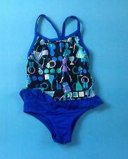 New Calzedonia kids swimsuit 4 yrs 104