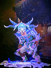 DIABLO 3 SPIRIT OF ARACHYR ANCIENT NEW WITCH DOCTOR SET PATCH 2.4.3 xbox one