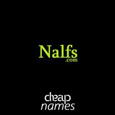 Nalfs.com - Quality Domain Name For Sale