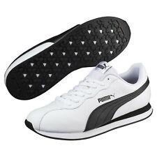 PUMA Men's Turin II Sneakers