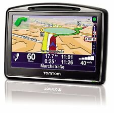 TomTom Navi Go 930 T GPS Traffic Europa & USA TMC Pro ! - B-Ware
