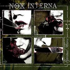 Nox Interna - Spiritual Havoc