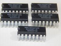 HYB41256-15 Genuine SIEMENS  RAM 41256