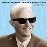 WINTER,JOHNNY-BEGINNINGS 1960-1967 CD NEUF