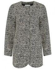 Part Two Sufina Jacket BNWT Designer Womens Coat Clothing