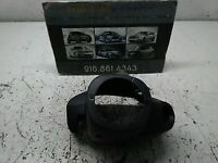 Genuine Chrysler 5NF54MAJAA Steering Wheel