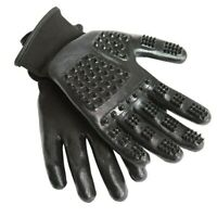 LeMieux Hands On Grooming Gloves
