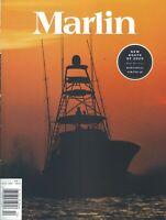 Marlin Magazine - November / December 2019