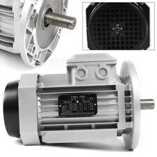 Wechselstrommotor Elektro Motor 3 Phase Schwere Ausführung B3 1500 U min S1