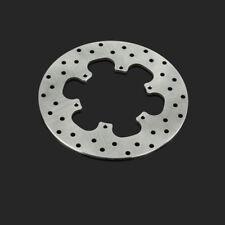 Rear Brake Disc Rotor For BMW F650 F650CS F650GS Daker F650ST F 650 CS GS