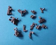 Warhammer 40K Space Marines Assault Squad Accessories (AS)