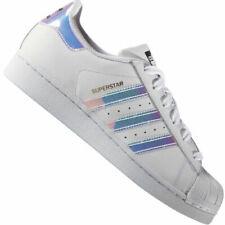 Scarpe da bambina bianco adidas taglia 27 | Acquisti Online