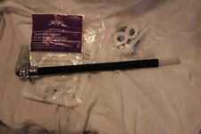 OPELLA CONCEALED CISTERN LEVER REPLACEMENT KIT