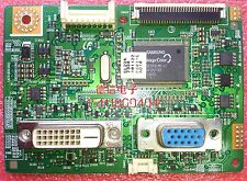 """Main Driver Board Samsung  E2220 21.5"""" 1920X1080 free ship #K75Z"""