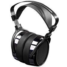 HIFIMAN HE-400i full-size Planar Magnetic headphone  *AUTHORIZED DEALER*