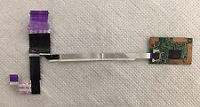 ORIG. Lenovo ThinkPad t420s t520 sensore fingerprint + cavo a nastro * 63y1641