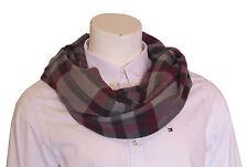 CODELLO 32086603 homme écharpe tube tricot / écharpe pour HIVER MULTICOLORE NEUF