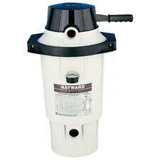 De Filter System Pool Filters For Sale In Stock Ebay