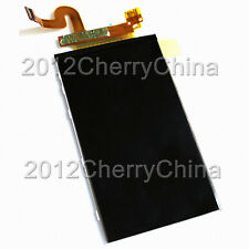 NEW LCD Display Screen Monitor For Sony Ericsson Xperia neo V MT11i MT15i