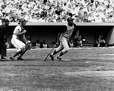 1966 Pittsburgh Pirates WILLIE STARGELL Glossy 16x20 Photo Baseball Print Poster