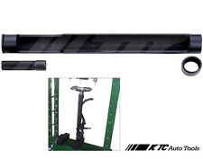 Mercedes Benz Ball Joint Installer Tool (W213/W126/W220)
