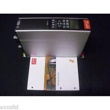 Inverter Danfoss 178b0367