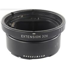 Hasselblad 32E Extension Tube for 501C 503CW 201F 202FA 203FE 205FCC 503CX 500CM
