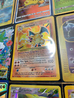 Pokemon TCG Official Mandarake Mystery Box MaxMoeFoe Youtube 1/25 Gold Star Card