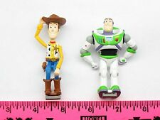 Lionel part ~ Toy Story Woody & Buzz Lightyear handcar Figure ~ 18475