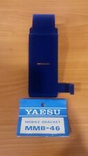 YAESU MMB46 SUPPORTO MOBILE BRACKET FT-23 E SIMILARI