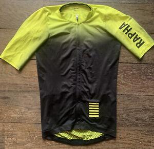 Rapha Pro Team Colourburn jersey (Small)