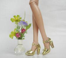 """Shoes for Tonner/16""""Antoinette, Ellowyne Wilde /16""""Deja Vu doll(ADES-4)"""