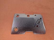 Needle Plate #XE1142001 Fits Brother PR100, PR600, PR620, PR650, PR655 & PR1000